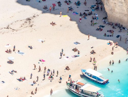 Griekenland